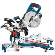 Bosch Professional Afkortzaag Huren