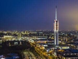 Trilplaat Huren in Zuid Holland - Het Groene Hart